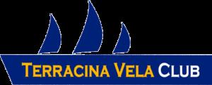 TerracinaVelaClub