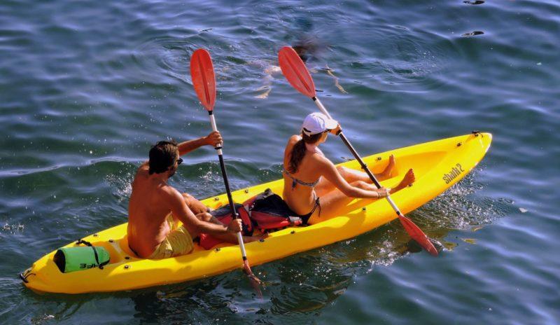 noleggiare-canoe-a-fiumaretta-di-ameglia-bocca-di-magra-e1577401843678-800x464